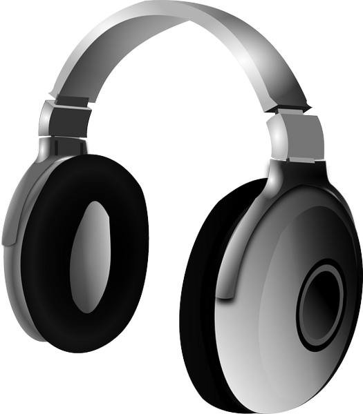 headphone-159569_640