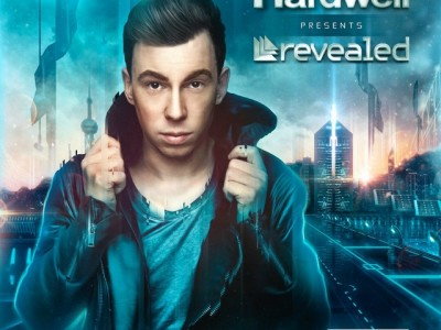 Hardwell-Announces-Revealed-Vol-5-Compilation-400x300