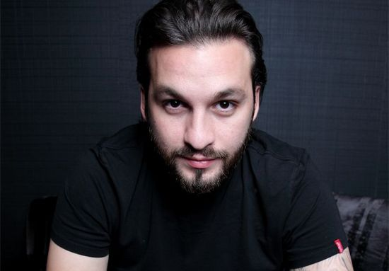 steveangello-press-shot-quer-compressor