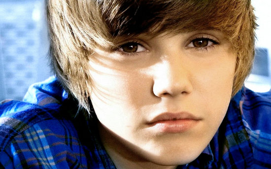 justin-bieber-wallpapers-hd