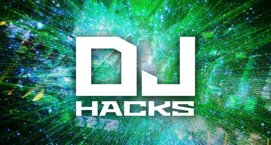 DJHACKS_first