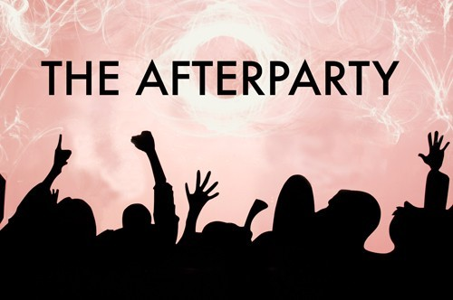 afterparty1