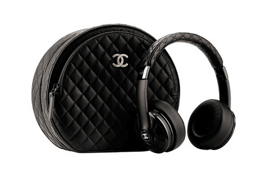 chanel-headphones-01