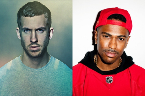 Calvin-Harris-Big-Sean