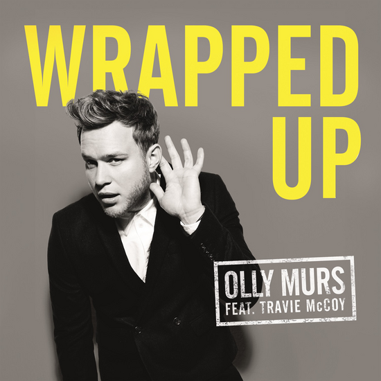 Olly-Murs-Wrapped-Up-2