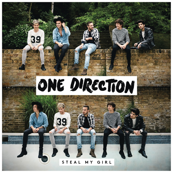 OneDirectionStealMyGirl3