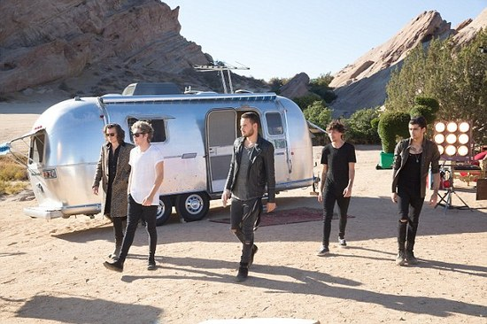 OneDirectionstealmygirl4