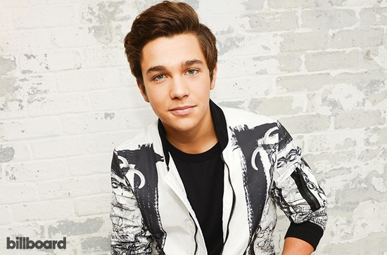 billboardaustin-mahone