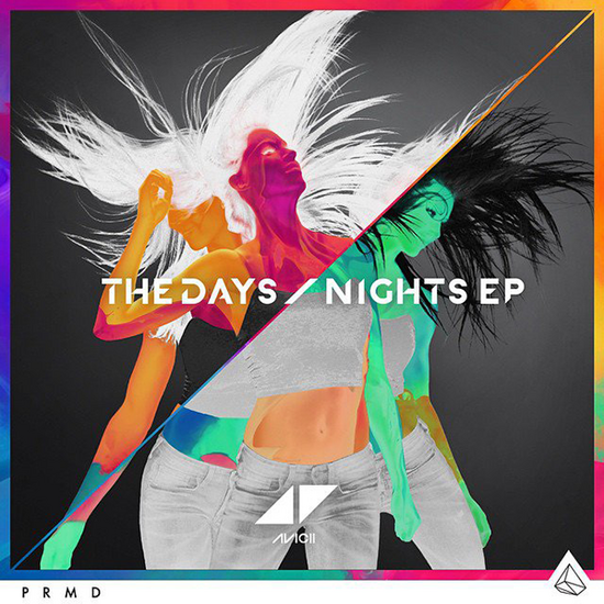 Aviciithenights1
