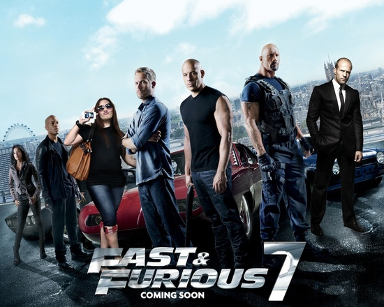 Fast-Furious-7-1