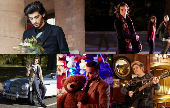 one-direction-night-changes1