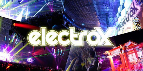 electrox_audience