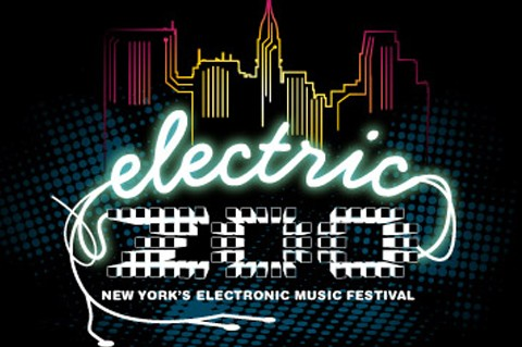 electriczoo1