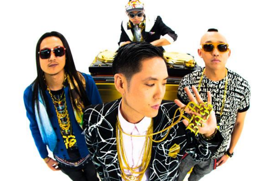 FarEastMovement1