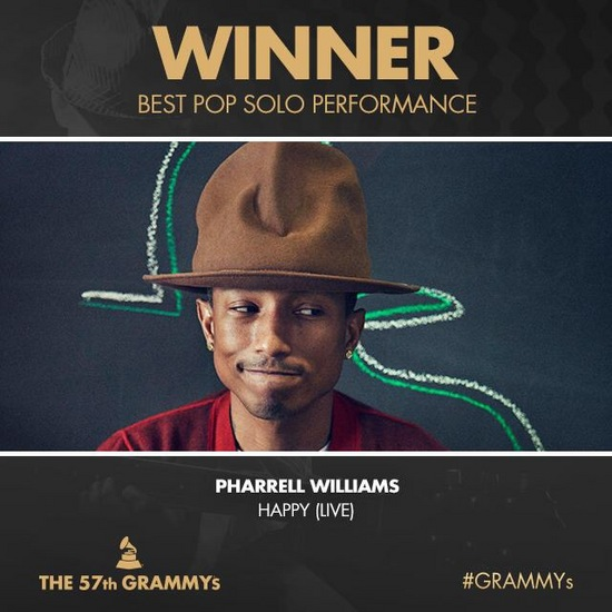grammy57bestpopsoloperformance