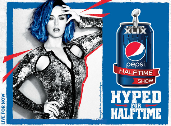 Katy-Perry-Super-Bowl1