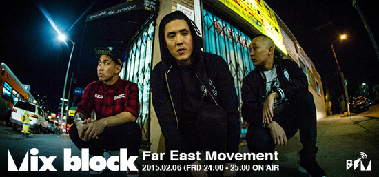 blockfmfareastmovement1