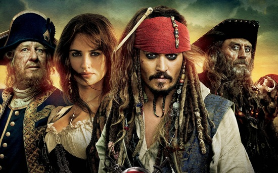 pirates_of_the_caribbean_johnny_depp_Jack_Sparrow_fantasy_1920x1200