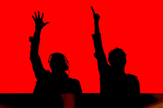 KnifeParty1