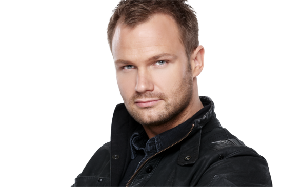 dashberlin1