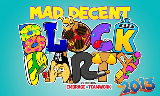 mad-decent-block-party1