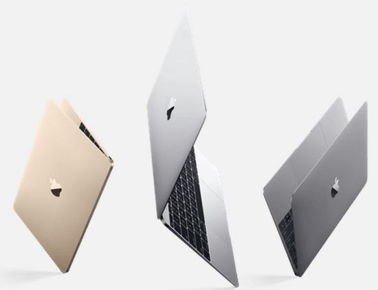 newmacbook6