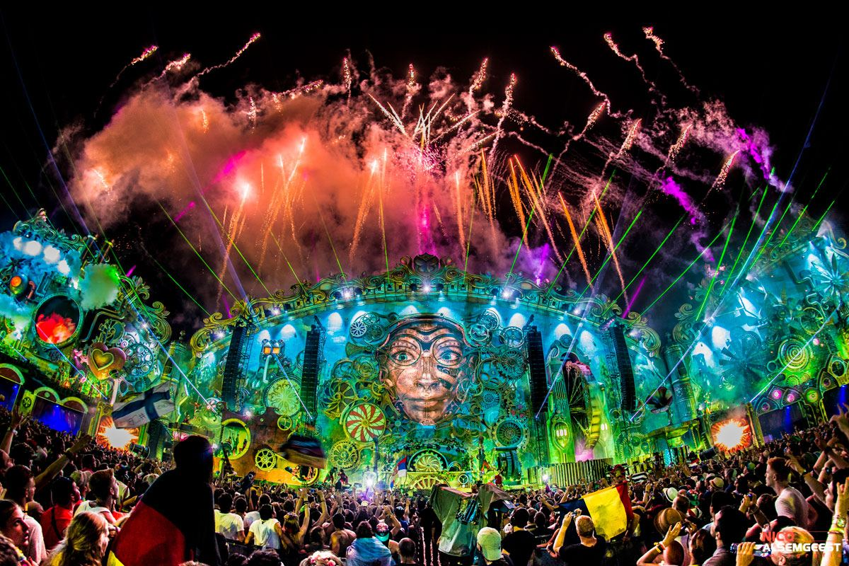 TomorrowlandBrasil3