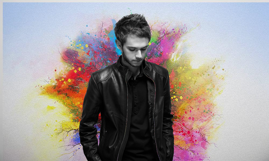 ZEDD-TRUE-COLORS2
