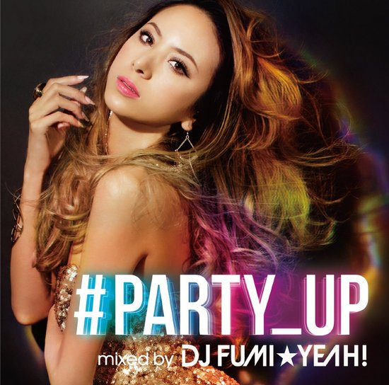 partyup