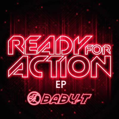 readyforactionep
