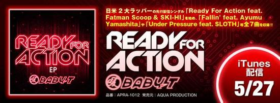 readyforactionep2