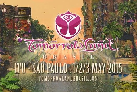 tomorrowlandbrazil1