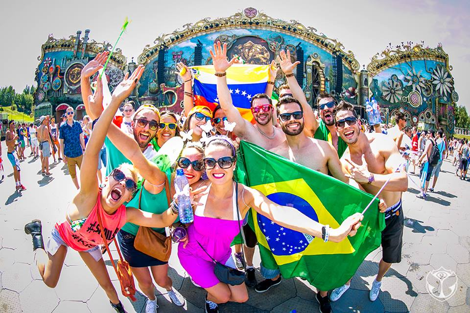 tomorrowlandbrazil2