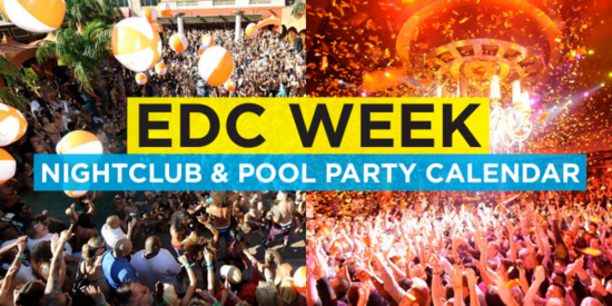 edc-week-nightclub-pool-party-calendar1