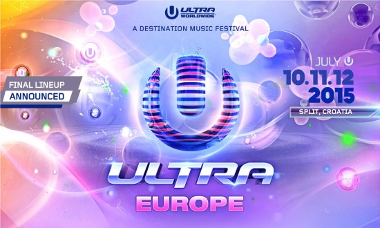 ultraeuropefinalannouncement