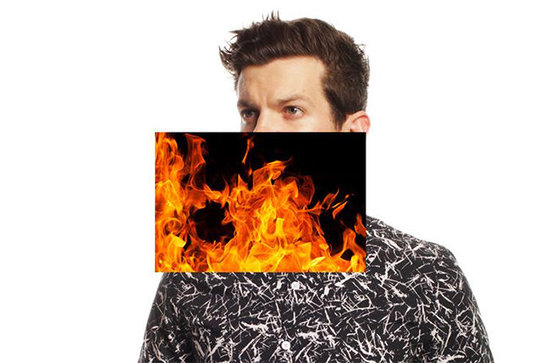 dillon-francis-this-mixtape-is-a-fire1