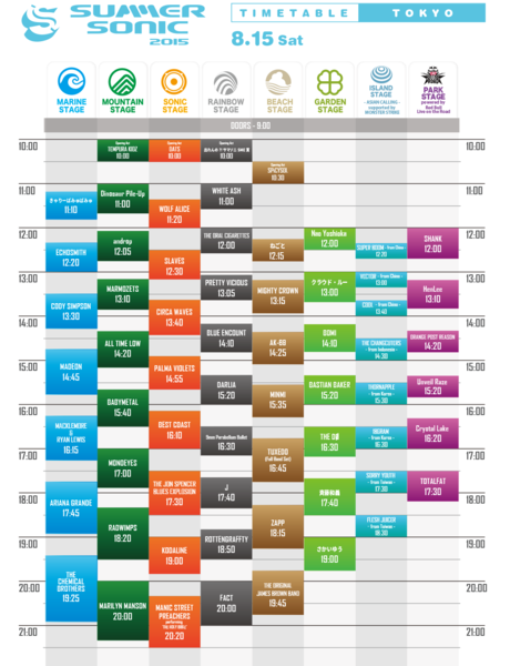 summersonic2015tokyo1timetable