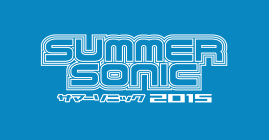 summersonic2015top