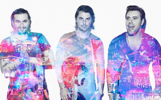 swedish_house_mafia_5-wallpaper-960x600