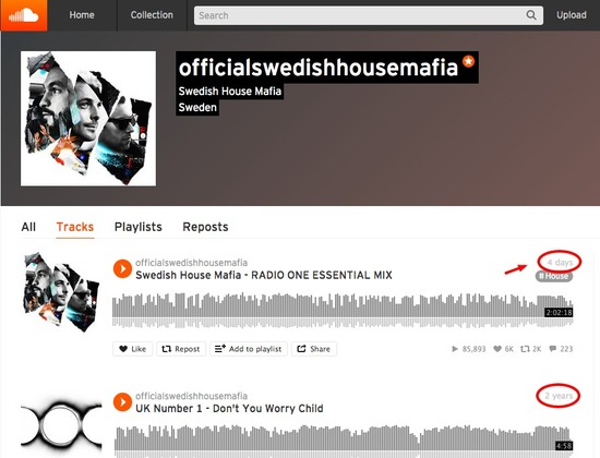 swedishhousemafiasoundcloud