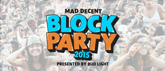 blockparty2015
