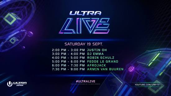 ultralive1