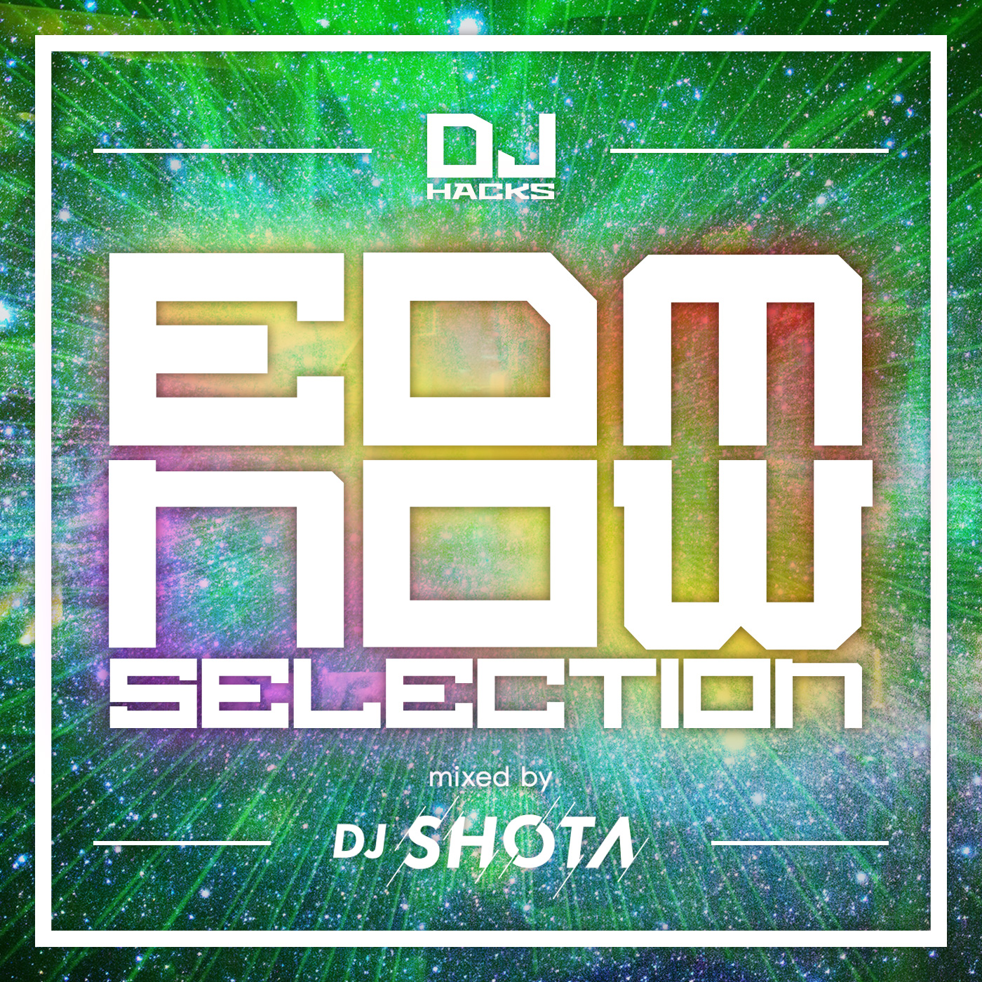 DJSHOTA_nowselection (1)