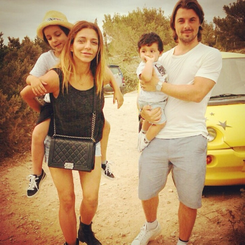axwell_family