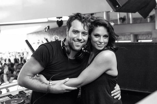ingrosso_wife