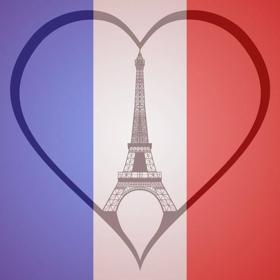 prayforparis2