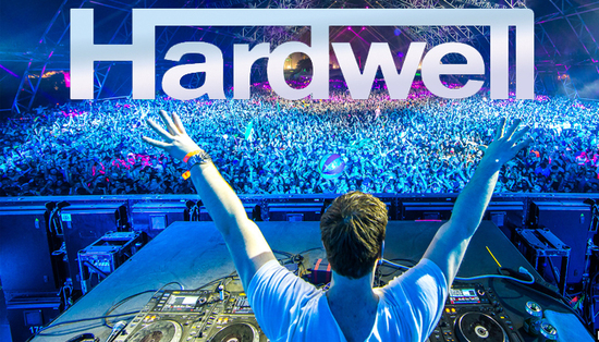Hardwell_youtube