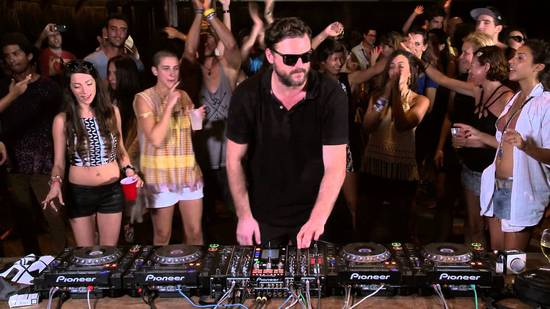 boilerroom_youtube