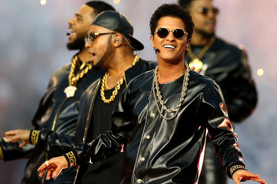 brunomars_superbowl