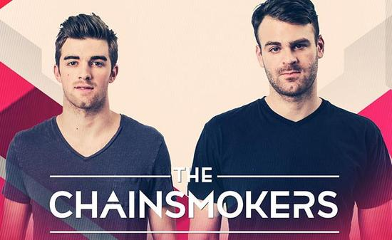 chainsmokers1